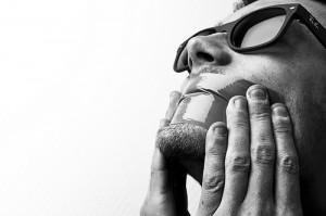 Comment est perçu votre voix, votre parole dans votre environnement professionnel ?